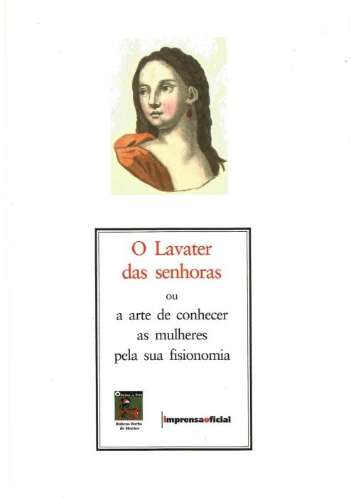 lavater-f